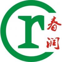 郑州春润农业机械设备有限公司