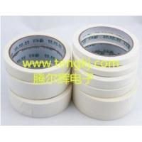 供应TEH200-美纹纸胶带 TEH160-美纹纸胶带
