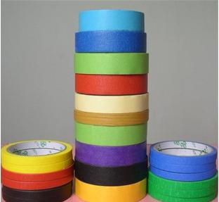 供应陶瓷电容美纹电子编带