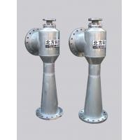 供应YEW系列烟气洗净器用于工业,化工尾气(废气)回收处理设