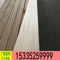 苏州桧木扣板 古建圆柱 实木板材 环保防腐