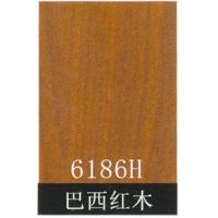 馨悦·富丽皇地板-天贝地板-巴西红木