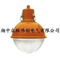 MDZG8-LED三防灯