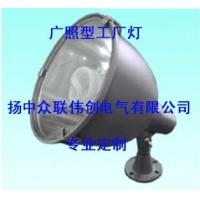 LED新款CXTG71投光灯