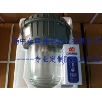 HGC420工厂灯、HGC423工厂灯、HGC279工厂灯