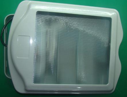 GT302防水防尘防震防眩灯