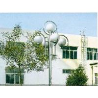 郑州市品牌好的庭院灯杆