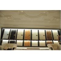 萨米特陶瓷荣获2014-2015中国抛光砖(瓷砖)潮流产品称