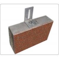 外墙薄石材,外墙装修、翻新,石材保温一体版省钱38%