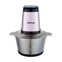 惠尔普斯HC-38全钢绞肉机搅拌机  多功能绞肉机批发