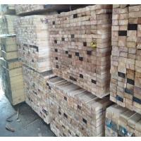 铁杉木方厂家直销,铁杉木方批发-名和沪中木业