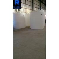 西安水处理污水罐 纯水罐质量