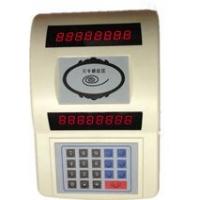 CZ-02型台式IC卡充值机