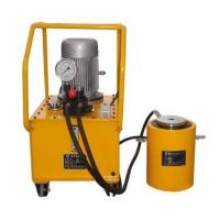 DYG分离式电动液压千斤顶