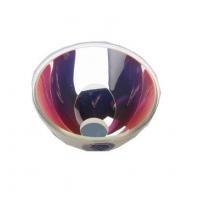 内窥镜冷光源氙灯用反光杯反光碗罩