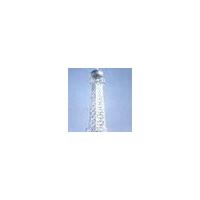 铝合金塔 钢铝混合塔 轻型塔