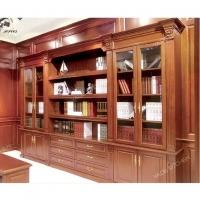 雅德 书柜-1