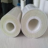 丽水PPR保温管聚氨酯发泡保温管一体复合保温管25套50保温