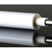 镀锌管聚氨脂保温管