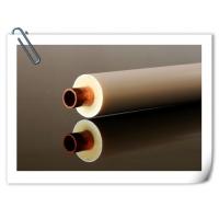 不锈钢保温管 pvc ppr 铜管 聚氨脂保温管件 太阳能