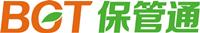 苏州保管通保温科技有限公司