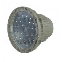 供应上海飞策BCd63系列防爆高效节能LED灯可订做直销