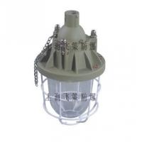 供应上海飞策BCd系列隔爆型防爆灯可配各种光源