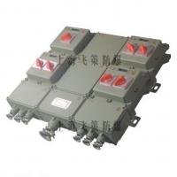 供应BXM(D)系列防爆照明动力配电箱上海飞策直销