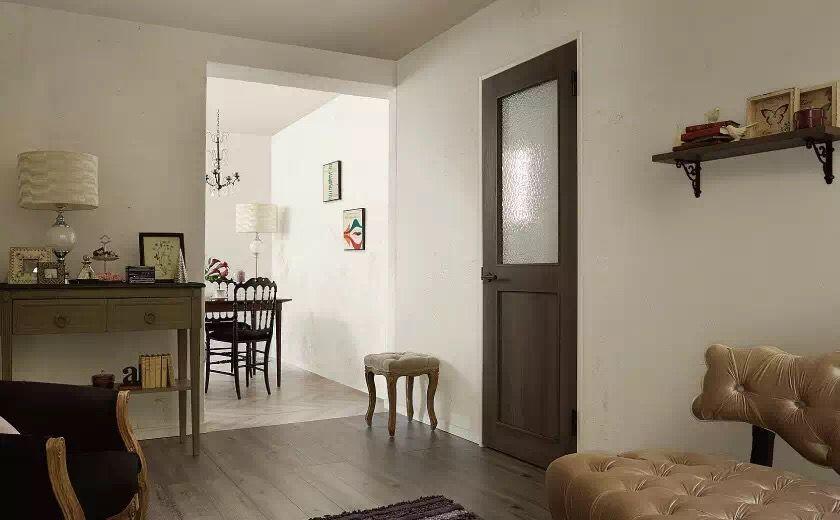 背景墙 房间 家居 起居室 设计 卧室 卧室装修 现代 装修 840_520