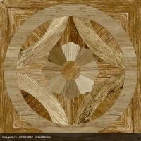 加西亚陶瓷-北美枫情木纹砖-拼花
