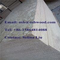 6mm包装用 杨木材质 osb板