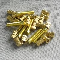 中国表面处理领先技术凯盟铜材抗氧化剂