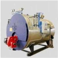 供青海西寧燃氣鍋爐和玉樹臥式燃油鍋爐