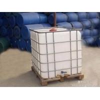 DH-2组装胶、实木家具组装专用胶水