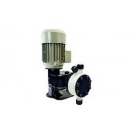 爱米克PRIUS系列机械隔膜泵
