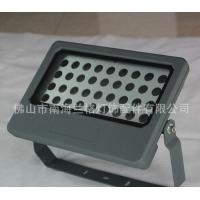 投光灯外壳,投光灯外壳配件,投光灯压铸生产