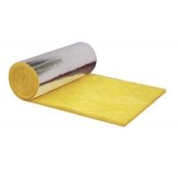 钢结构保温隔热玻璃棉毡