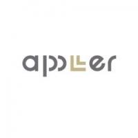 南京阿普勒新材料科技有限公司