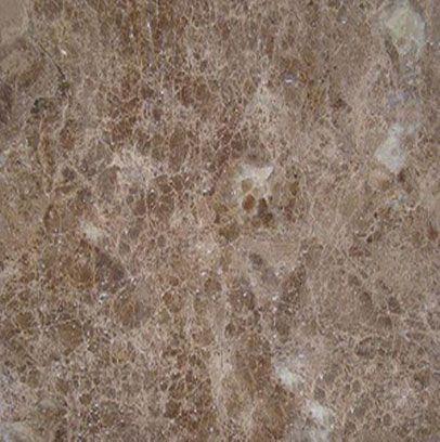 常春石材大理石 深网纹