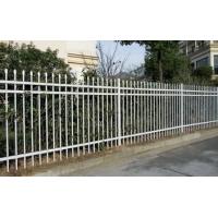 青岛围栏 防护网