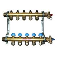 RHPIPE RH-888圆管分水器