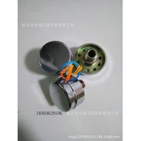C-M12、D-M12空气滤清器、DN6.5透气帽 空气通风