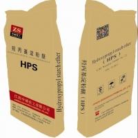 瓷砖粘结剂专用淀粉醚  选用羟丙基淀粉醚HPS