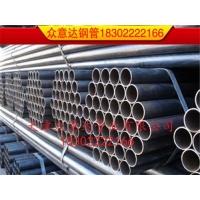 非标焊管,锅炉设备用管