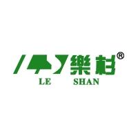 樂安縣華林木業有限公司