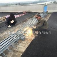 桥梁伸缩缝安装,桥梁伸缩缝修补,桥梁伸缩缝安装