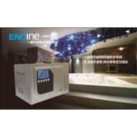 杭州热水循环泵价格咨询