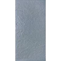 东鹏陶瓷玻化砖泰山石YS70262