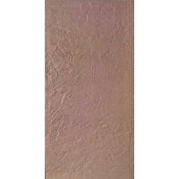 东鹏陶瓷玻化砖泰山石YS270265