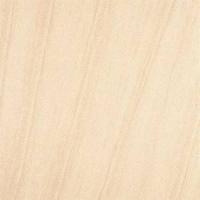 东鹏陶瓷仿古砖雅致系列 雅莎石F601705